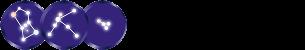 Orpington Astronomical Society logo